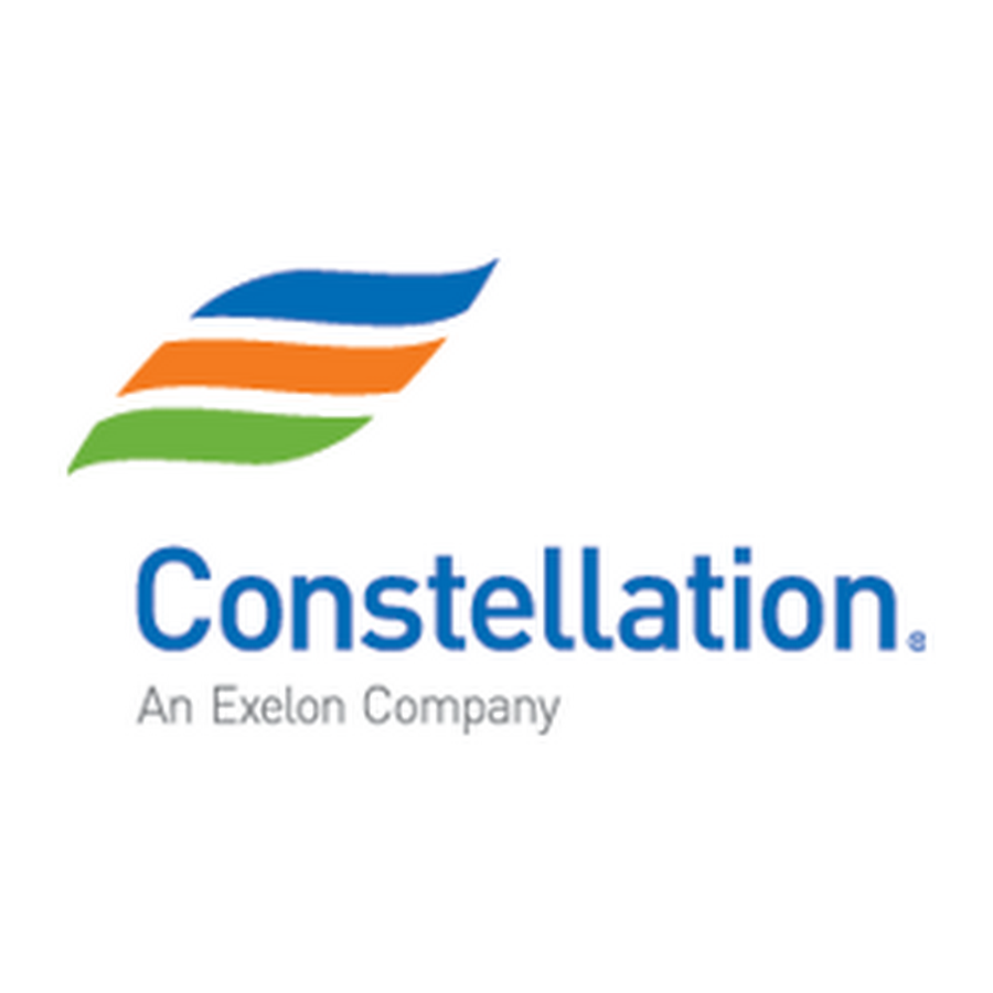 Constellation exelon