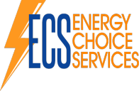 Energy Choice Services